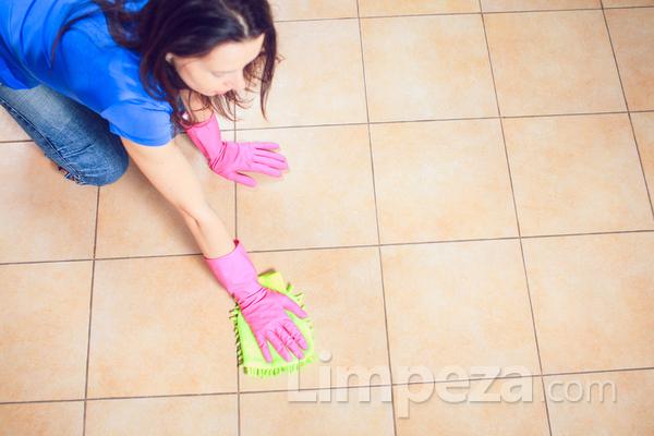 Dia do Trabalhador Doméstico: é para comemorar?
