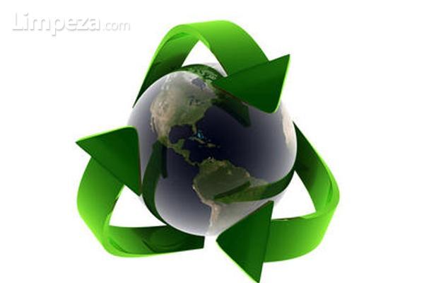 Sustentabilidade: o seu diferencial competitivo