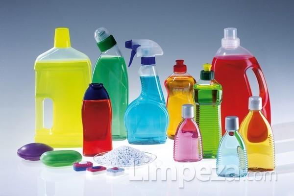 Como limpar os cômodos da casa para receber visitas?
