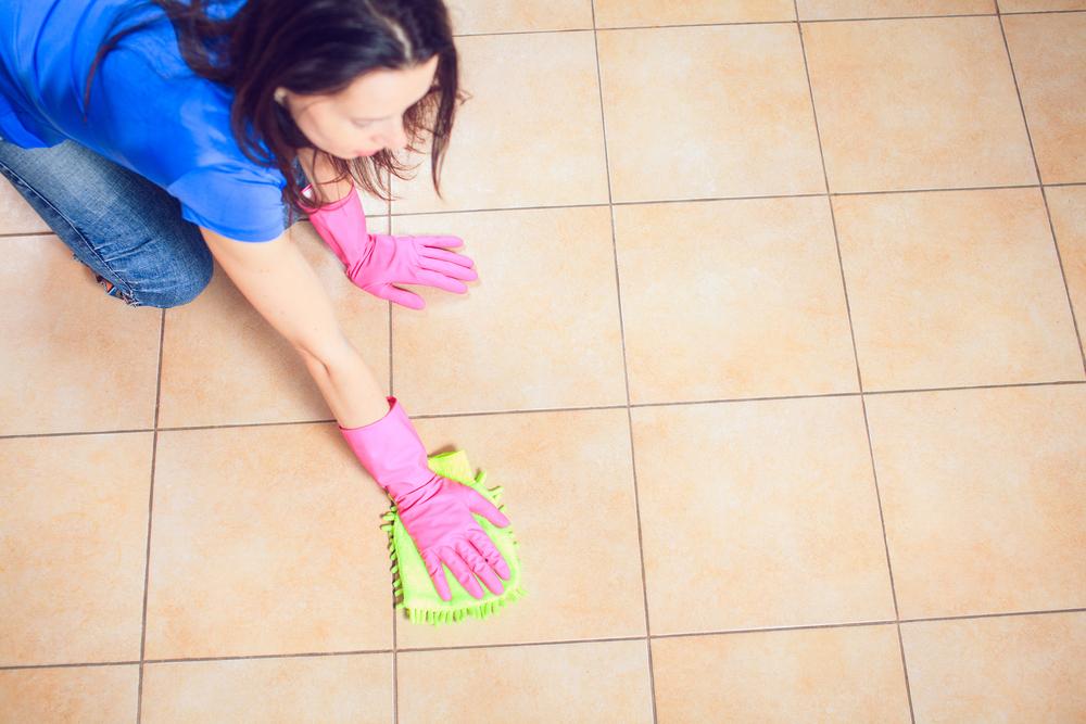 f0e69e4e2 Diferenças entre faxina, diarista e limpeza de casa - Limpeza.com