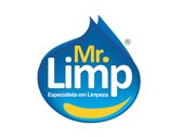 Mr. Limp Presidente Prudente