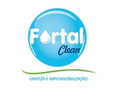 Fortal Clean