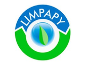 Limpapy