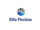 Elite Piscinas