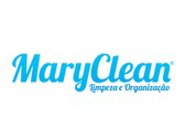 Logo Mary Clean