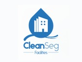 CleanSeg Facilities