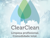 Clear Clean Piracicaba