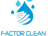 Factor Clean Service