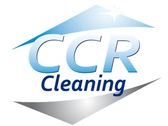 CCR Cleaning