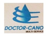 Logo Doctor Cano Multiservice