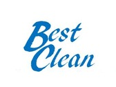 Best Clean Brasilia