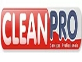 Grupo Cleanpro