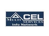 Logo Acel Multiservices