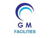 GM Facilities