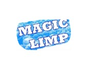Magic Limp