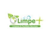 Limpe+  Limpeza e Facilities