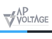 AP Voltage Facility