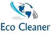 Eco Cleaner PA