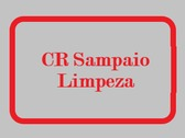 CR Sampaio Limpeza
