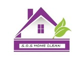 S.O.S Home Clean