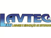Lavtec Lavagens A Seco