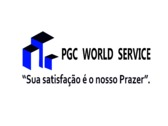 PGC World Service