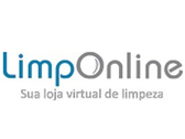 Limponline