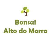 Bonsai Alto do Morro