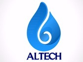 Altech Multi Service
