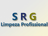 S R G Limpeza Profissional