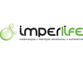 Imperlife
