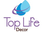 TopLife Decor