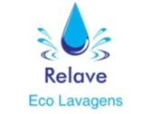 Relave Eco Lavagens