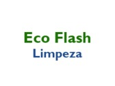 Eco Flash Limpeza