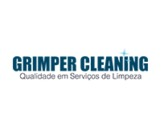 Grimper Cleaning
