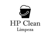 HP Clean Limpeza