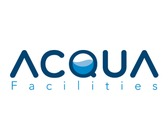 Acqua Facilities