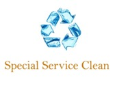 Special Service Clean