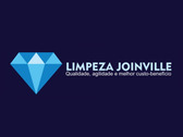 Limpeza Joinville