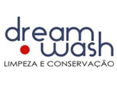 Dream Wash