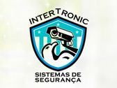 Intertronic