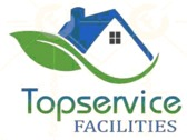 Logo Top Service Facilities