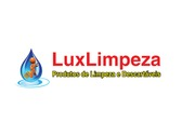 Lux Limpeza