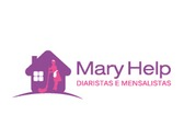 Mary Help Catanduva