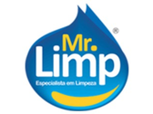 Logo Mr. Limp Barra Oeste/Recreio