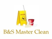 B&S Master Clean