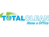Total Clean Home & Office