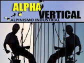 Alpha Vertical Alpinismo