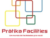 Prátika Facilities