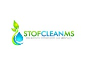 Stof Clean MS